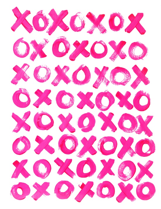 xoxo-udx-prints.jpg