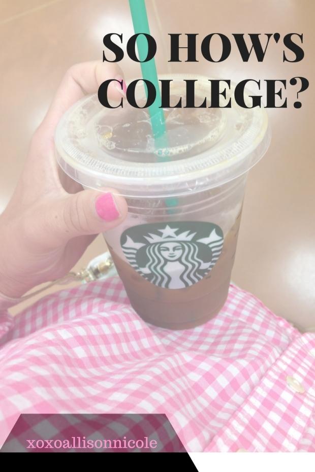 college-.jpg