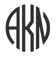 akn.png