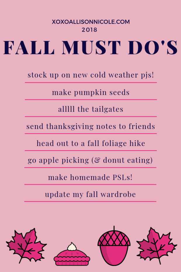 fall must do's.png
